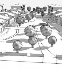 Urbanistica3