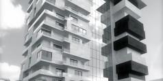 Edificio pubblico